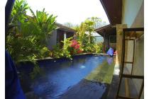 Vila-Lombok Utara-14