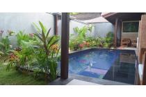 Vila-Lombok Utara-16