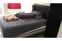 dijual apartemen studio Dipuri The Nest dekat Puri Indah Mall
