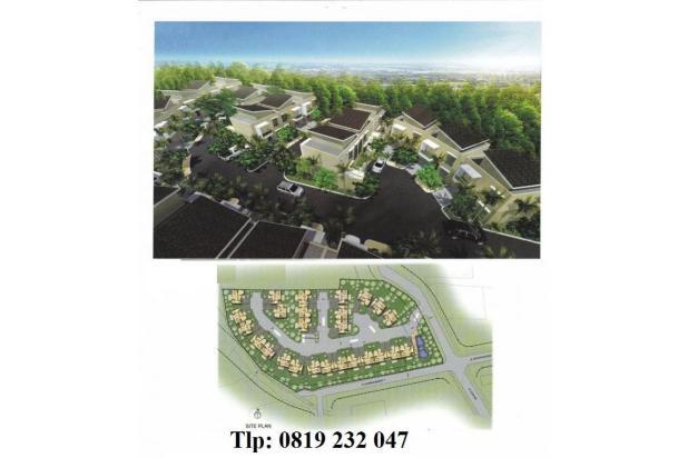 RUMAH DIJUAL: Townhouse Ready Stock Ragunan (Tlp 0819 232 047) 13697498