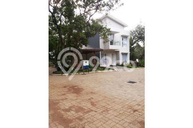 RUMAH DIJUAL: Townhouse Ready Stock Ragunan (Tlp 0819 232 047) 13697500