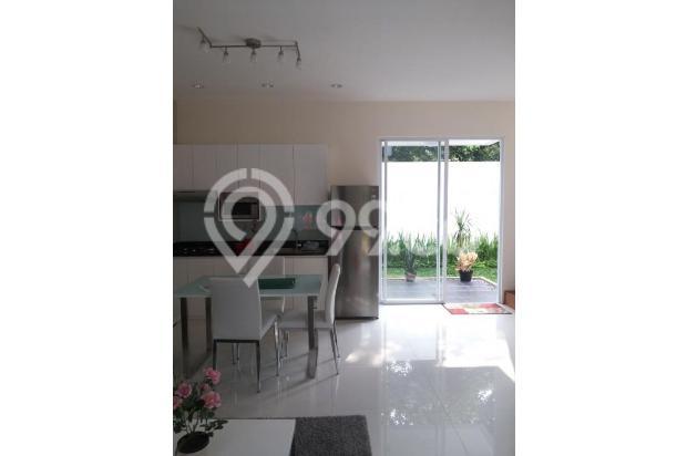 RUMAH DIJUAL: Townhouse Ready Stock Ragunan (Tlp 0819 232 047) 13697497