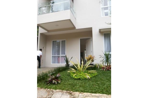 RUMAH DIJUAL: Townhouse Ready Stock Ragunan (Tlp 0819 232 047) 13697499