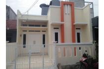 Rumah minimalis di villa mutiara gading,165