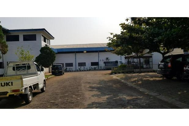 Rp32mily Pabrik Dijual