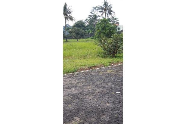 Rp728jt Tanah Dijual