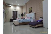 Rumah-Bogor-20