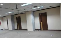Office space for sale Gedung The East