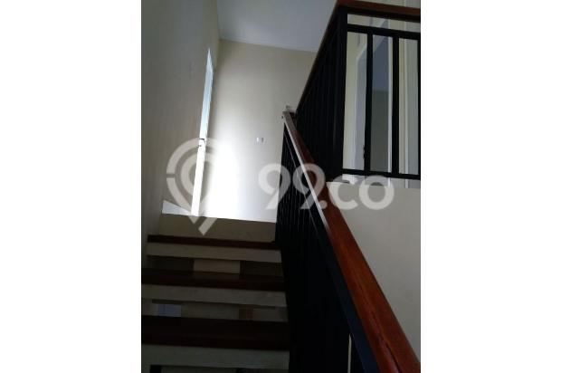 Rumah mewah idaman 2 lantai, Ready Stock di Orchard Residence Cimahi 17825173
