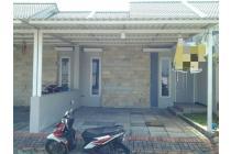 Rumah di Sukolilo Dian Regency