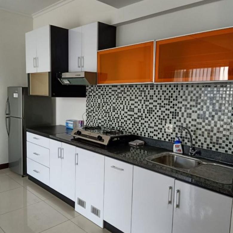 Dijual Apartemen Nyaman di Waterplace  Surabaya