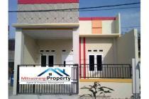 Rumah Siap Huni di Graha Persada Sentosa Grand PUP Bekasi
