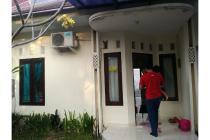 Rumah Dijual Jogja Murah, Dijual Rumah di Jl.Karangjati Bantul Jogja