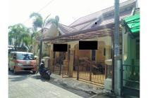 Rumah Dijual Maguwoharjo, Jual Rumah Dekat Ringroad Utara