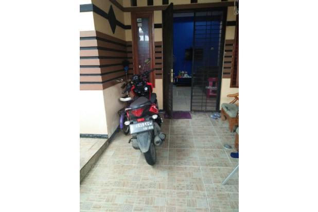 Dijual Rumah Siap Huni di  Taman Harapan Baru, Bekasi Nego 17341718