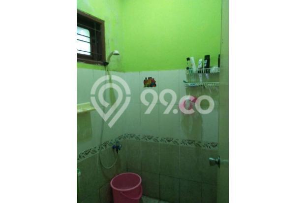 Dijual Rumah Siap Huni di  Taman Harapan Baru, Bekasi Nego 17341723