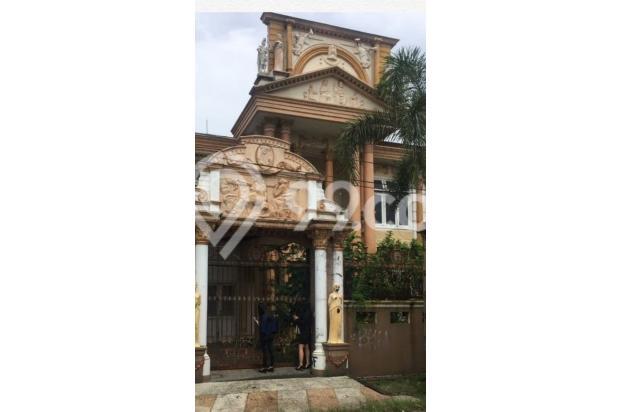 Rumah MURAH di Kutisari Utara 17995972