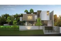 Rumah Baru Proses Bangun ( INDENT ) | Posisi Hook, Best View Sentui City