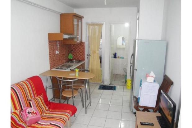 Apartemen gading nias Residence Tower Dahlia lantai 17 full furnish 5859464