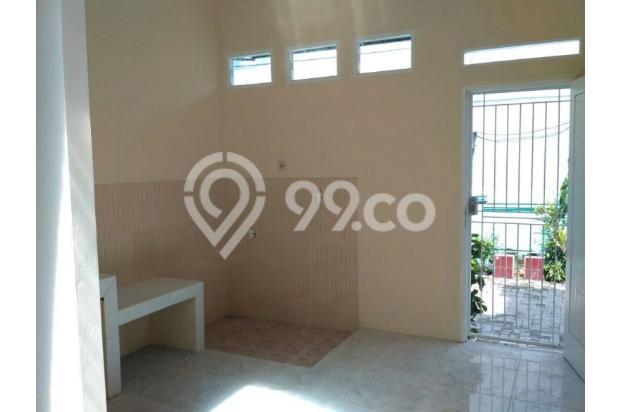 Dijual Rumah Hook di Pejuang Jaya Bekasi 16359047