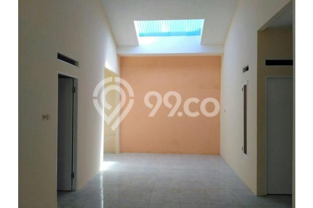Dijual Rumah Hook di Pejuang Jaya Bekasi 16359044