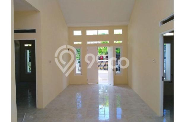 Dijual Rumah Hook di Pejuang Jaya Bekasi 16359045