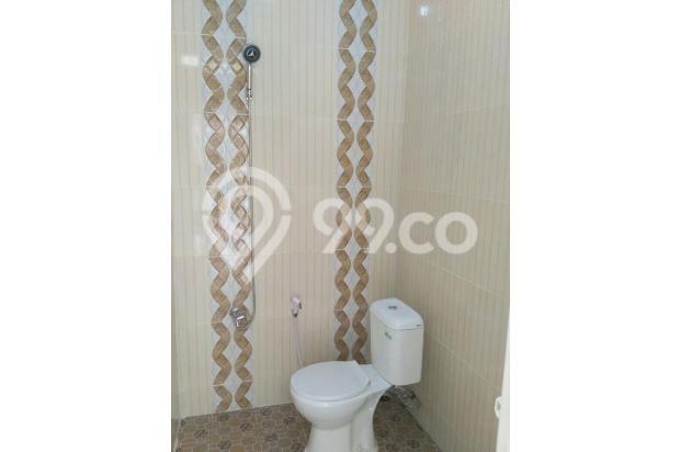 Dijual Rumah Hook di Pejuang Jaya Bekasi 16359046