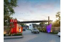 Hunian Modern Terbaik di Kabupaten Bandung