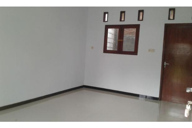 Dijual Rumah Masa Depan dengan Harga Murah yang Nyaman dan Strategis 16002035