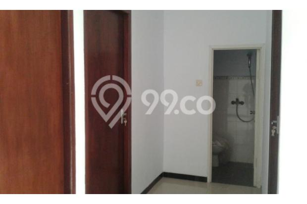 Dijual Rumah Masa Depan dengan Harga Murah yang Nyaman dan Strategis 16002040