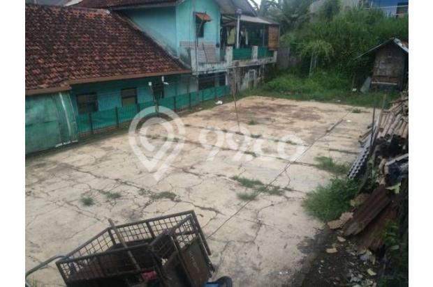 Dijual Tanah Cocok di Bangun Rumah Kost & Rumah Tinggal di Darmaga,Bogor Pr 18031361