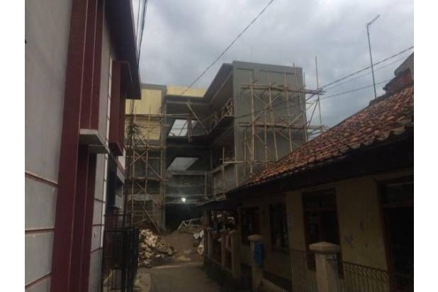 Dijual Tanah Cocok di Bangun Rumah Kost & Rumah Tinggal di Darmaga,Bogor Pr 18031359