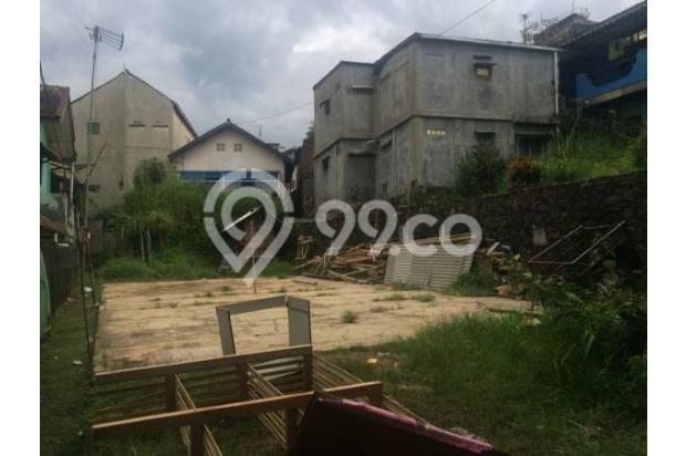 Dijual Tanah Cocok di Bangun Rumah Kost & Rumah Tinggal di Darmaga,Bogor Pr 18031357