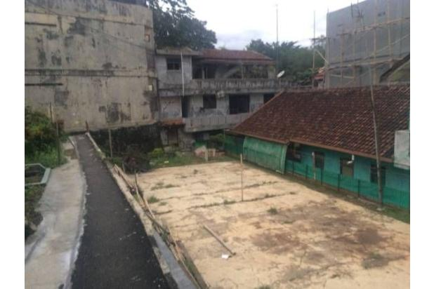 Dijual Tanah Cocok di Bangun Rumah Kost & Rumah Tinggal di Darmaga,Bogor Pr 18031360