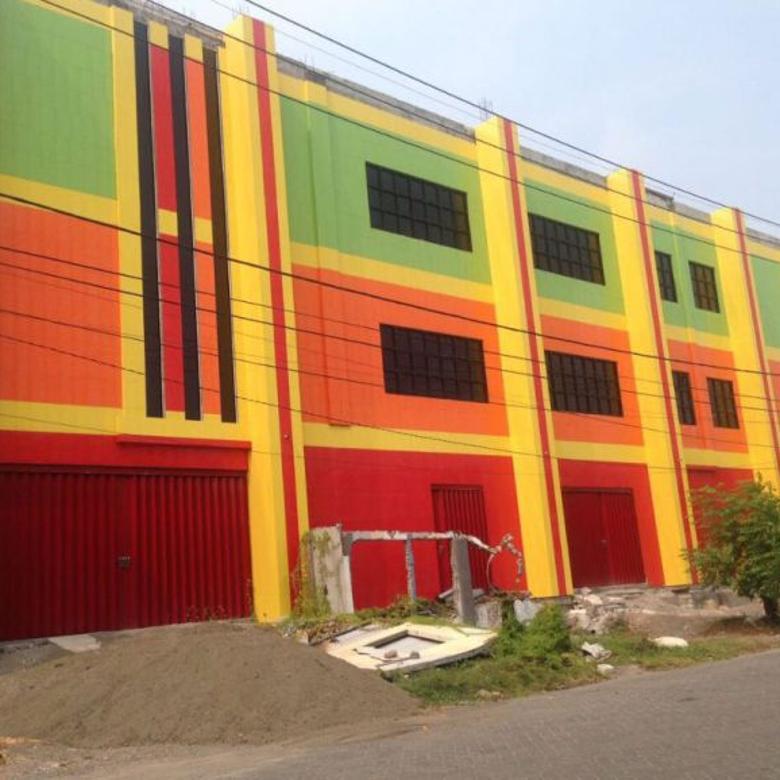 Jual Gudang Save   Block 6a8ed9998f