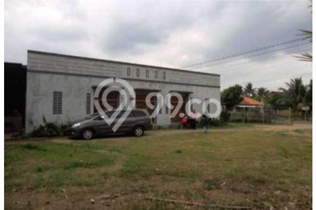 Gedung Luas di Kalasan 18334225