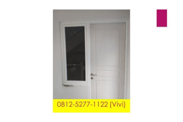 Rumah dijual di Bangil Pasuruan 16049479