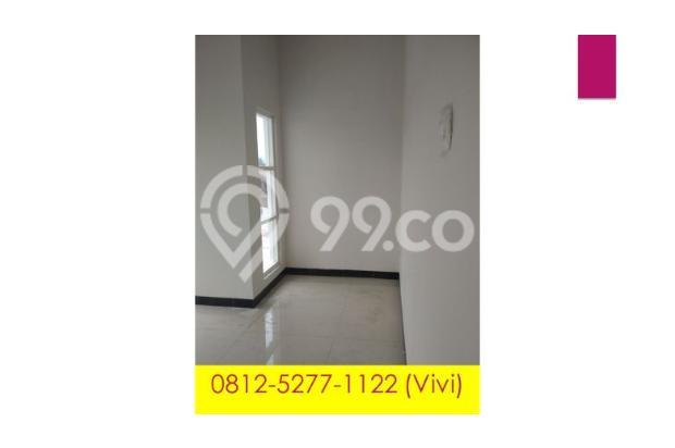 Rumah dijual di Bangil Pasuruan 16049480