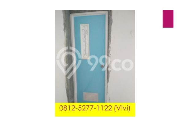 Rumah dijual di Bangil Pasuruan 16049486