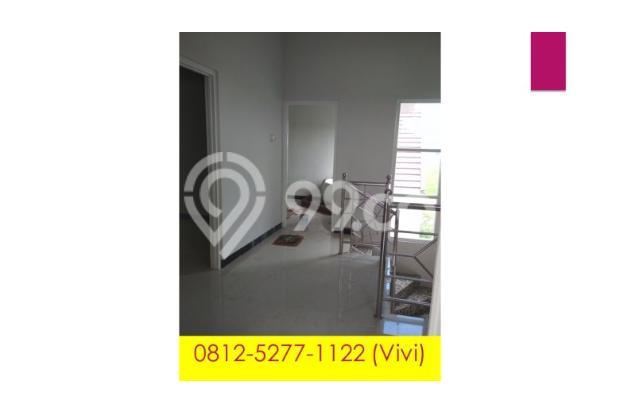 Rumah dijual di Bangil Pasuruan 16049489