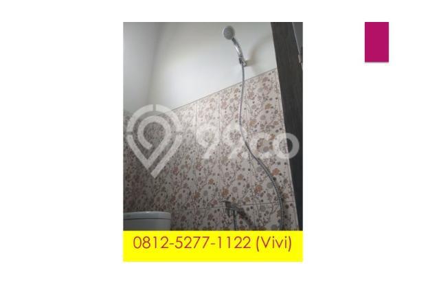 Rumah dijual di Bangil Pasuruan 16049496