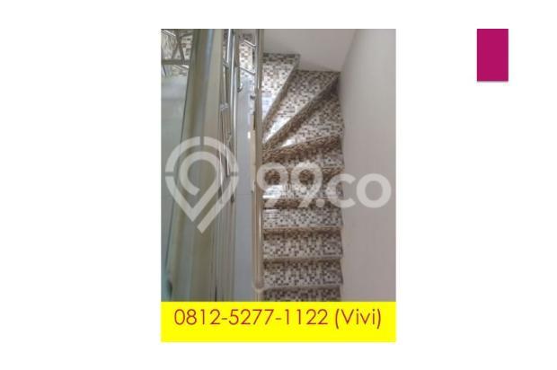 Rumah dijual di Bangil Pasuruan 16049498