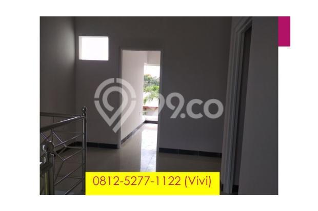 Rumah dijual di Bangil Pasuruan 16049503