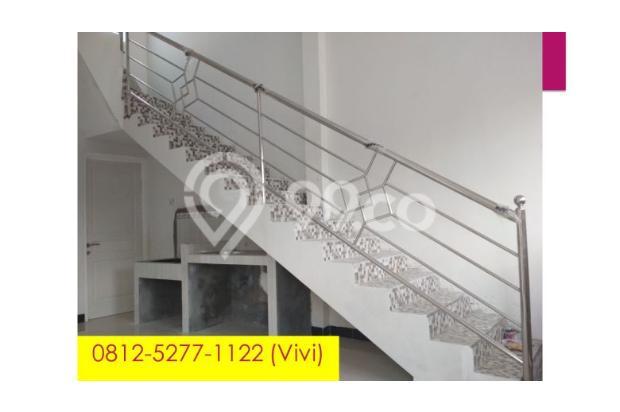 Rumah dijual di Bangil Pasuruan 16049506