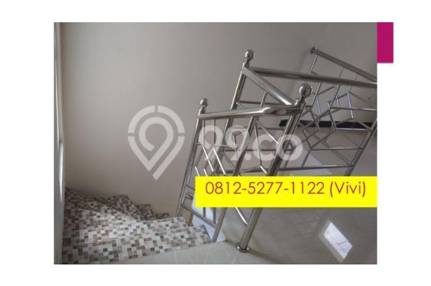 Rumah dijual di Bangil Pasuruan 16049508