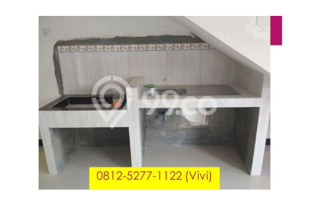 Rumah dijual di Bangil Pasuruan 16049507