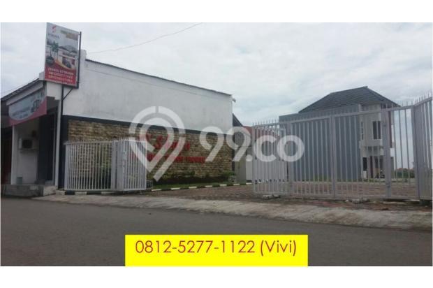 Rumah dijual di Bangil Pasuruan 16049511