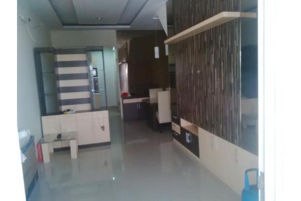 Di Jual Cepat Rumah di GreenLake City Cluster West Eropa Jakarta Barat 13425665