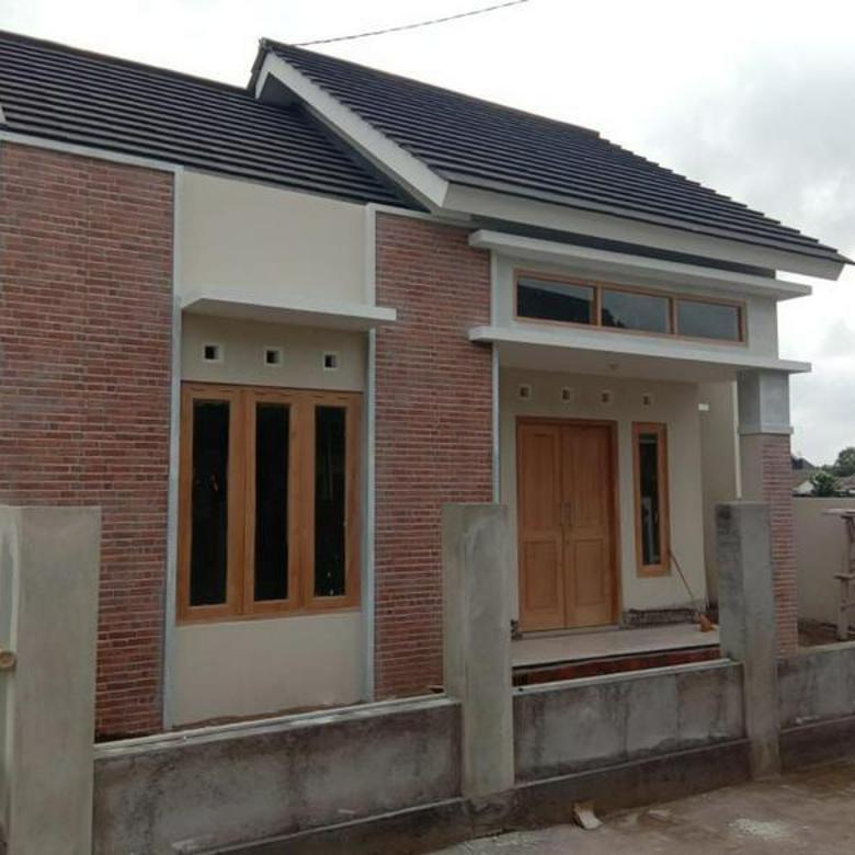 Rumah Cantik Menawan Di Timur Jogjabay Maguwo Jogja