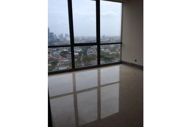 Rp3,55mily Apartemen Dijual